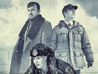 Fargo - The Series