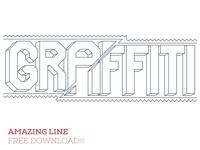 Amazing Line--FREE DOWNLOAD