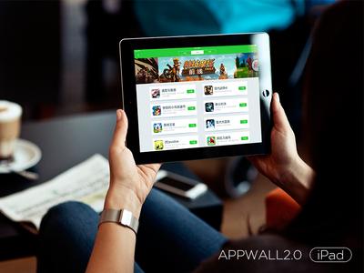 DOMOB-APPWALL2.0-iPad
