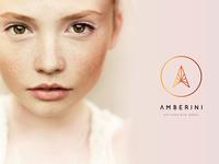 Amberini
