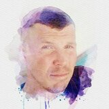 Alex Morozov
