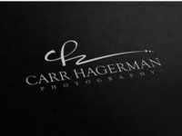 Carr Hagerman Photography