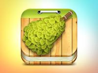 Russian Bathhouse app icon