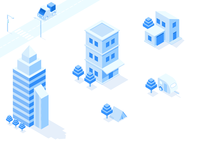 Pricing - Isometric Icons