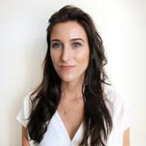 Natalie Kirejczyk