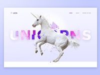 Unicorn- don't take it too seriously