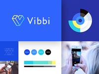 Vibbi - Identity
