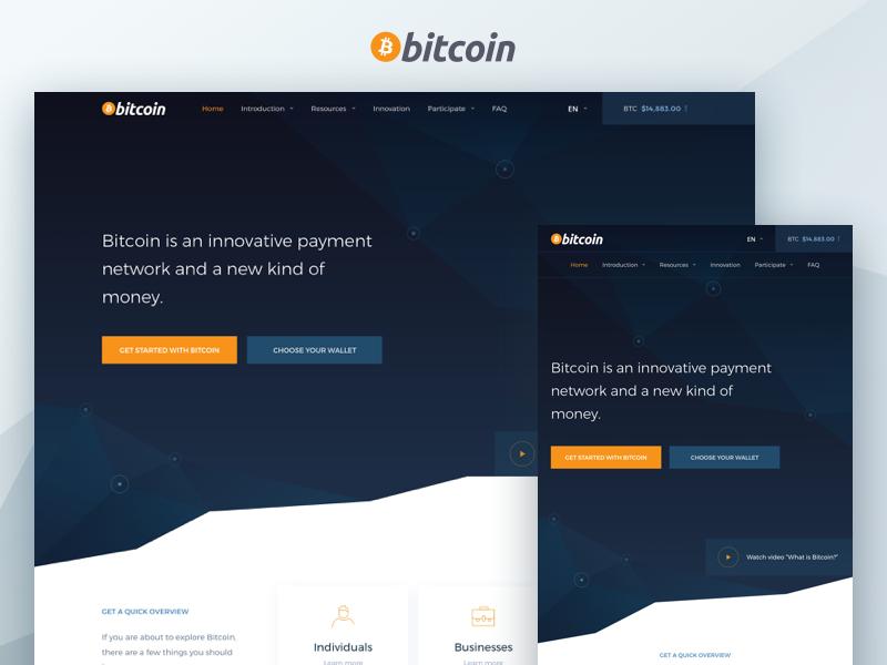 Bitcoin 2 1x