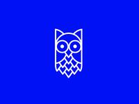 Imaginária Logo Design