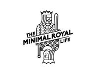 The Minimal Royal Life