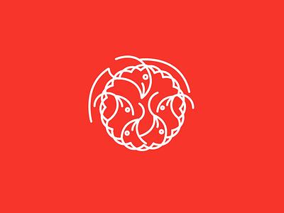 Gaia Nest icon logo