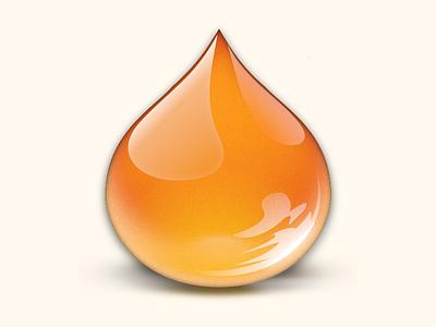 DrawIt Icon icon app