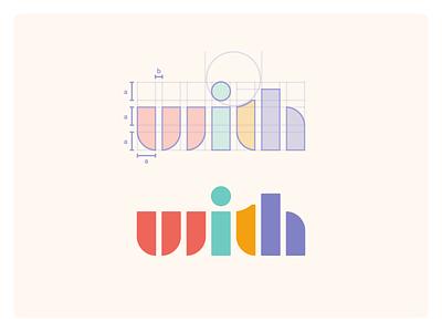 with logo code generator branding logo