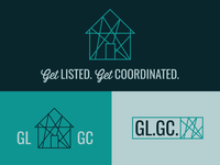 Get Listed. Get Coordinated.