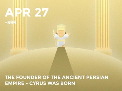 #Daily Cyrus