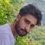Sadegh Shomali