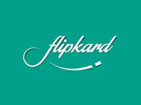 Flipkard