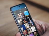 Instagram Client App