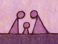 Family Prayer III