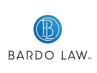 Bardo Law PC - Brand Development