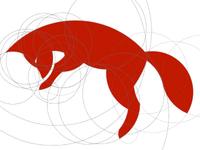 Minimal 133 - Hunting Fox