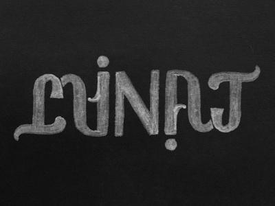 Minaj typography lettering ambigram sketch pencil custom lettering minaj nicki minaj reversed