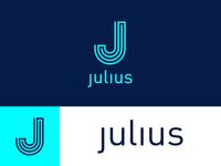 New branding project!