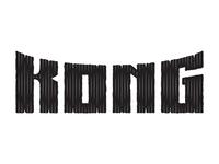 Kong: Skull Island / Progress Shot 1