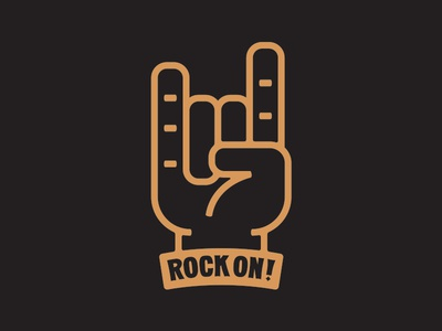 Rock On! tribute rock music acdc