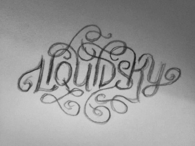 Liquidsky1