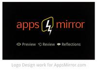 Apps Mirror