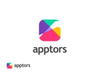 Apptors