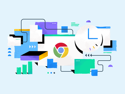 13 Best Chrome Time Tracking Extensions