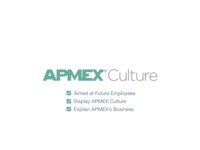 APMEX Culture & About Pages