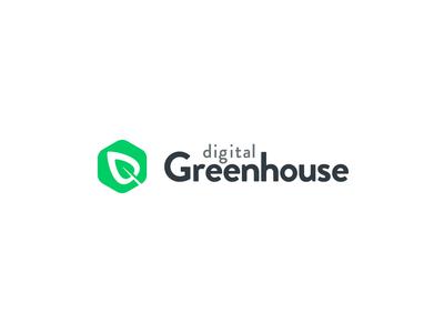 Digital Greenhouse