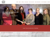 East Toledo Family Center Homepage