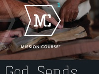 Mission Course