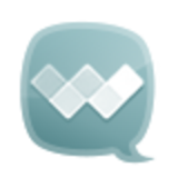 WiselyThemes