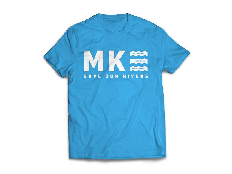 Milwaukee Riverkeeper advocacy conservation rivers mke kinnickinnic menomonee river riverkeeper milwaukee