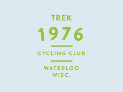 8/24/16 classic club cycling cc