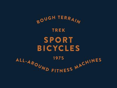 9/11/16 fitness sport bicycle bike