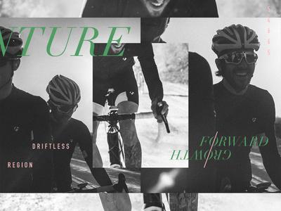 9/26/16 bw collage bikes