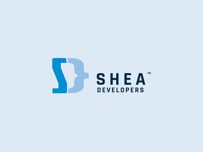 Shea Developers