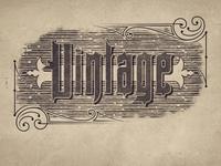 Victorian design