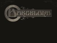 Font design