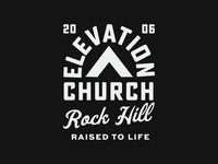 Elevation Badges