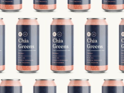 Gluten Free Cans signage building line work typography pattern grids system lines logo branding