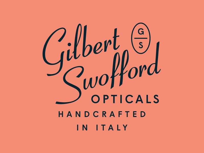 Optical design shirt screenprint vintage apparel printed packaging illustration line work type texture layout grids system lines pattern badge logo typography branding