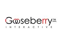 Gooseberry Interactive Logo