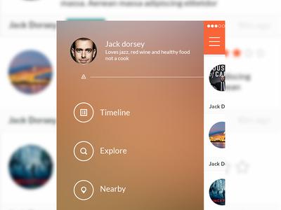 iOS Review app